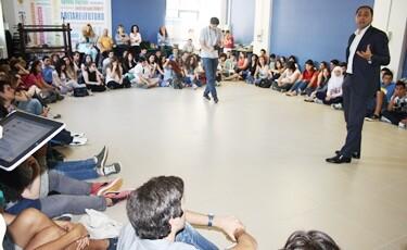 Provincia di Potenza prima classificata finanziamento Miur per adeguamento scuole