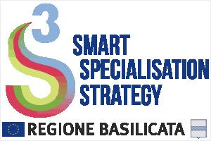 Smart Specialization Strategy, dalla qualità e dall'ampiezza del confronto dipende la qualità del progetto