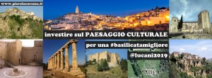 banner_paesaggio culturale_def