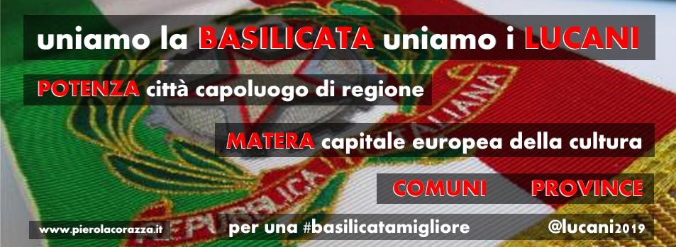 banner_enti locali_4