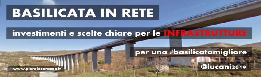 banner_infrastrutture_SITO