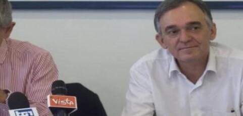 Regioni, Lacorazza: no alla torsione centralista