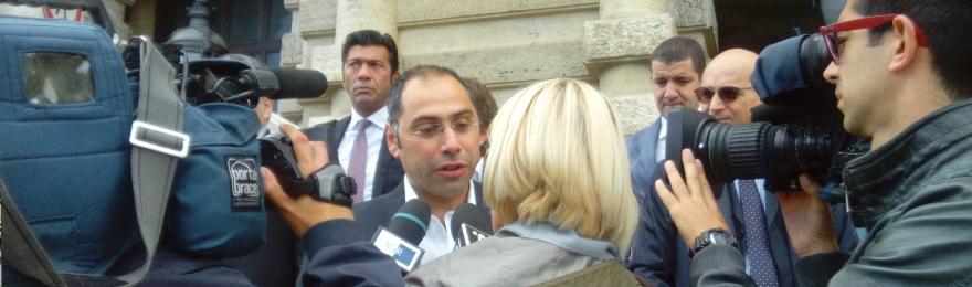 lacorazza_interviste_referendum