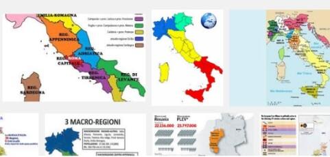 Regioni, Lacorazza: lo smembramento non serve