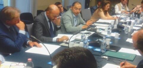 Referendum petrolio, Lacorazza: serve informazione corretta