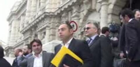 Petrolio, Lacorazza: bene marcia indietro Governo