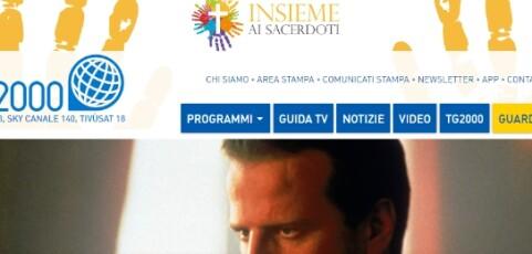 Referendum petrolio, domani Lacorazza a Tv 2000