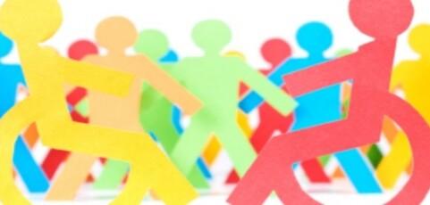 #Destinazione Over35, Lacorazza: più fondi per i disabili