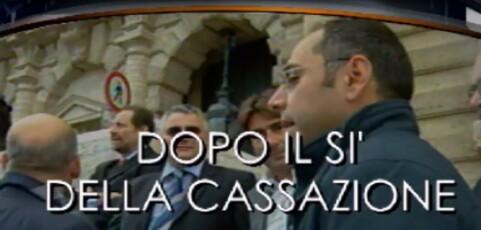 Referendum petrolio legittimi, Lacorazza: altro passo avanti