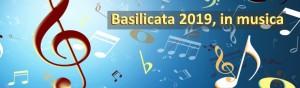 banner_basilicata2019, in musica