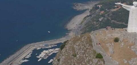 Direttiva Bolkestein, Lacorazza scrive a Pittella