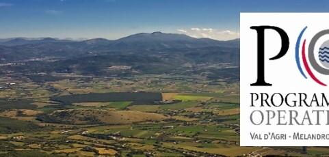 Programma Val d'Agri, Lacorazza: riunire subito il Comitato
