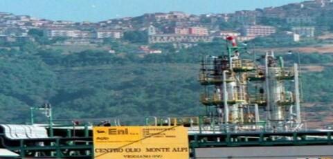 Centro oli, Lacorazza: indispensabile un ruolo della Regione