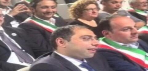 Fronte democratico, domani incontro con Emiliano e Lacorazza