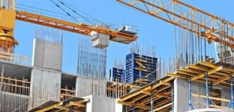 """Lacorazza: """"Bene incontro su regolamento edilizio tipo"""""""