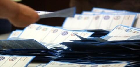 Legge elettorale, Lacorazza: ha vinto il cambiamento