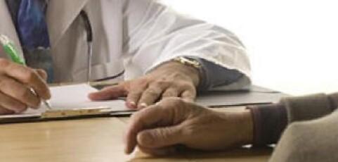Continuità assistenziale. Lacorazza: ora nuovo piano e rinnovati accordi.