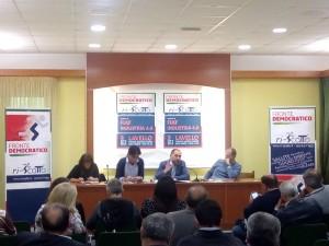 03102017_lavello_incontro-su-fiat-e-industria-4-0