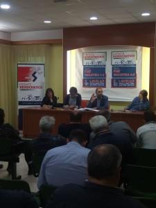 03102017_lavello_incontro-su-fiat-e-industria-4-0_1