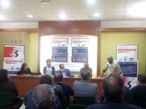 03102017_lavello_incontro-su-fiat-e-industria-4-0_5