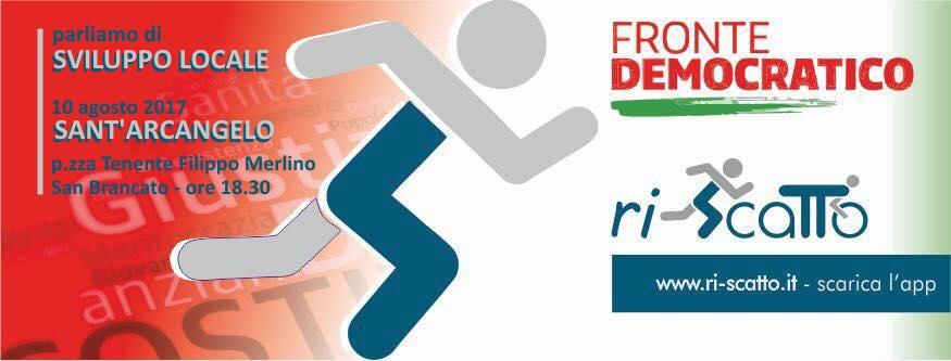 10082017_santarcangelo_banner-sviluppo-locale