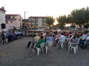 10082017_santarcangelo_iniziativa-su-sviluppo-locale