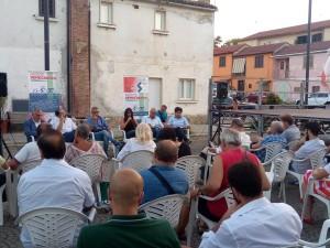 10082017_santarcangelo_iniziativa-su-sviluppo-locale_1