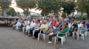 10082017_santarcangelo_iniziativa-su-sviluppo-locale_2