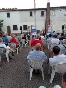 10082017_santarcangelo_iniziativa-su-sviluppo-locale_3