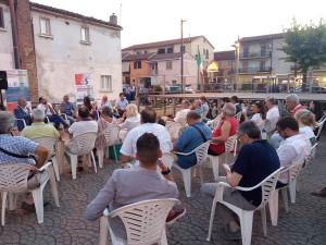 10082017_santarcangelo_iniziativa-su-sviluppo-locale_4