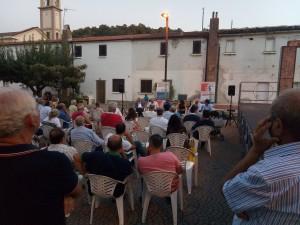 10082017_santarcangelo_iniziativa-su-sviluppo-locale_5