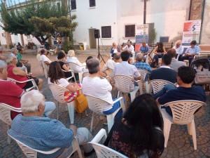 10082017_santarcangelo_iniziativa-su-sviluppo-locale_6