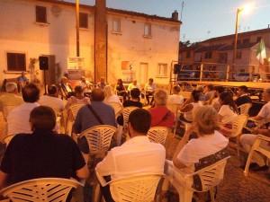 10082017_santarcangelo_iniziativa-su-sviluppo-locale_7