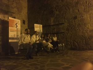 13072017_valsinni_iniziativa-su-cultura_1