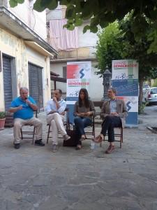 20072017_noepoli_iniziativa-su-demografia