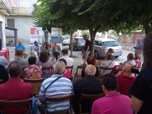 20072017_noepoli_iniziativa-su-demografia_4