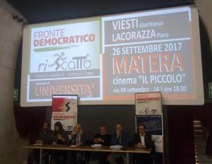 26072017_matera_iniziativa-viesti-su-universita