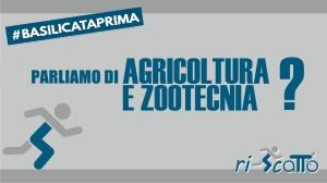 banner_agricoltura-e-zootecnia
