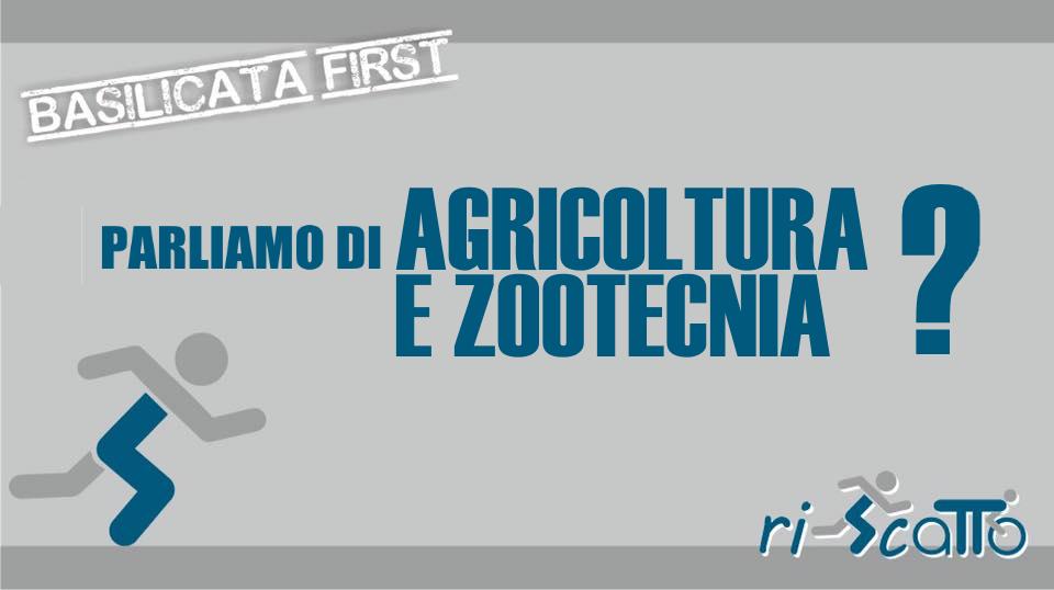 banner_agricoltura-e-zootecnia_programmatour