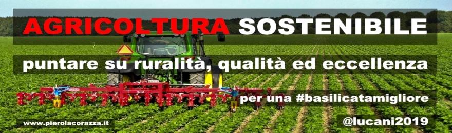 banner_agricoltura_sito