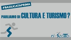 banner_cultura-e-turismo