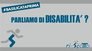 banner_disabilita