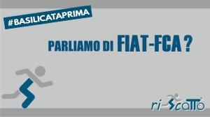 banner_fiat-fca
