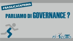 banner_governance
