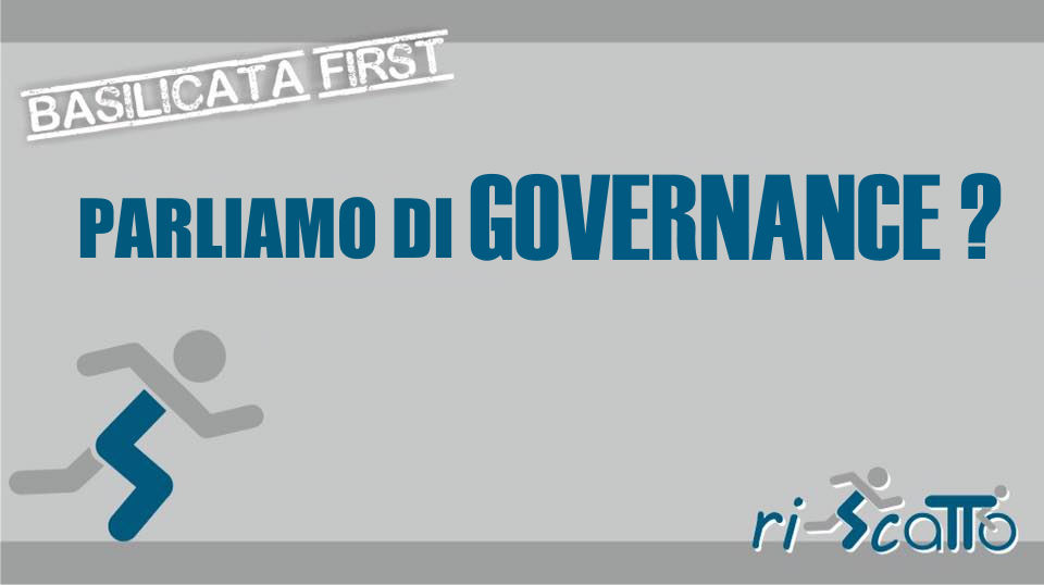 banner_governance_programmatour