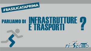 banner_infrastrutture-e-trasporti