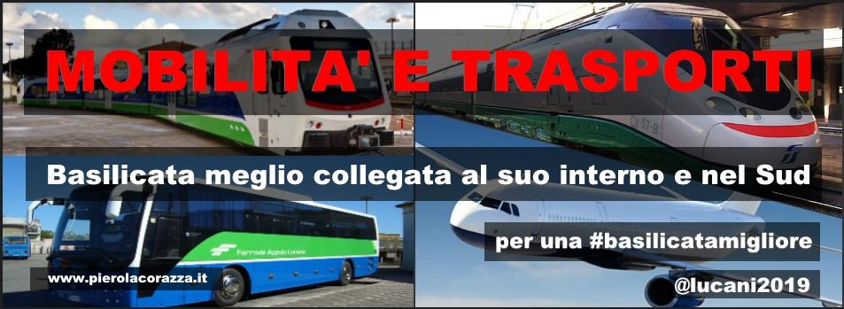 banner_mobilita-e-trasporti