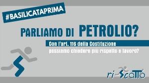 banner_petrolio1