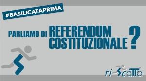 banner_referendum-costituzionale