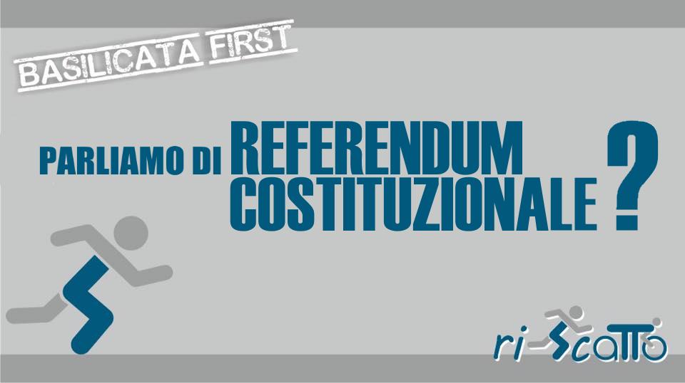banner_referendum-costituzionale_programmatour